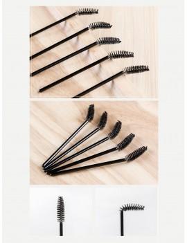 Adjustable Mascara Wand Kit 50pcs