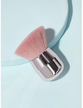 Angled Shader Powder Brush