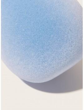 1pc Waterdrop Shaped Sponge