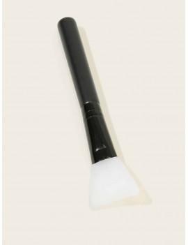 Silicone Mask Brush 1pc