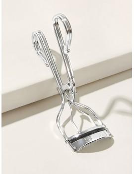 Stainless Steel Eyelash Curler