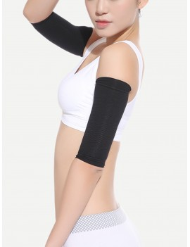 Arm Slimming Wrap Belt 1pair