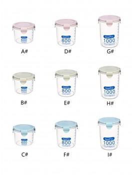1pc Kitchen Food Storage Box