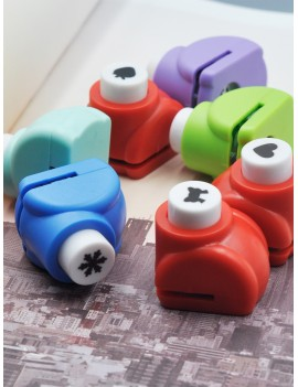 DIY Paper Hole Punch 1pc