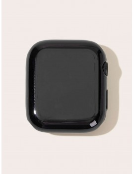 Apple Watch All-around Protective Case